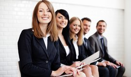 What Is Employment Law?
