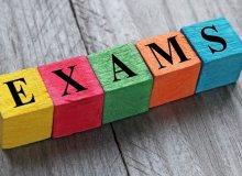 LLM Exams
