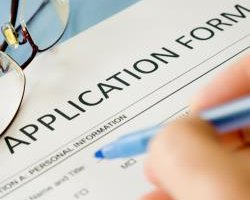 filling business schools application vancouver