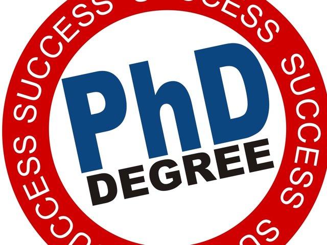 PhD in USA | Postgrad com
