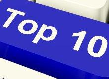 LLM Guide: Top 10 reasons for doing an LLM program