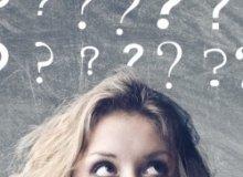Quiz: Should I Do An LLM?