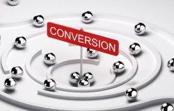 Postgraduate Conversion Course