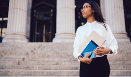 Search all courses in Commercial Law