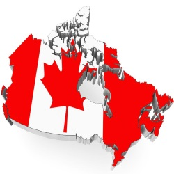 LLM (Master of Laws) in Canada