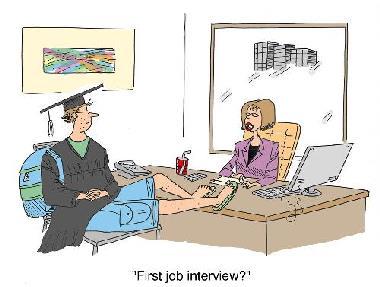 Choose A Job Postgraduate Careers Postgrad Com