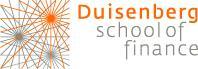 Duisenberg