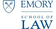Engaging Academics, Thriving Metropolitan Jan./Aug. LLM Admission