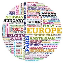 LLM (Master of Laws) in Europe