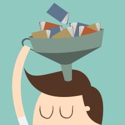 LLM Books
