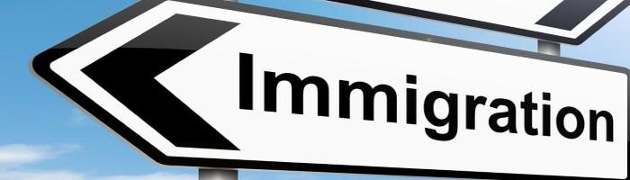 LLM Immigration Lw