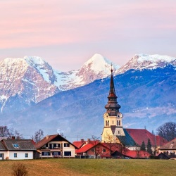 LLM (Master of Laws) in Austria