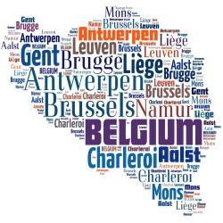 LLM (Master of Laws) in Belgium