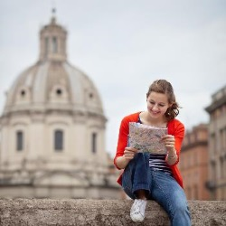 LLM (Master of Laws) in Italy