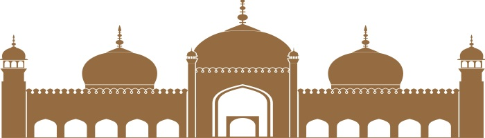 LLM (Master of Laws) in Pakistan