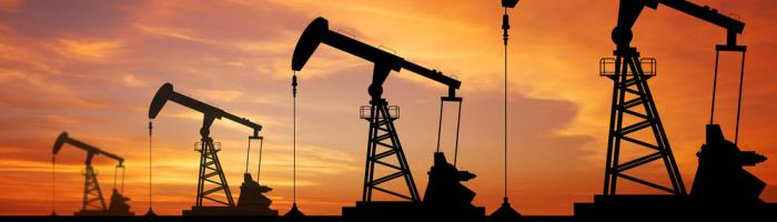 LLM (Master of Laws) in Oil and Gas law