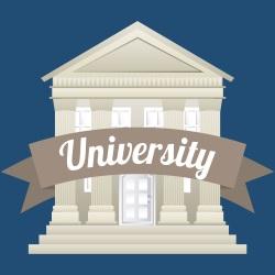 LLM University rankings