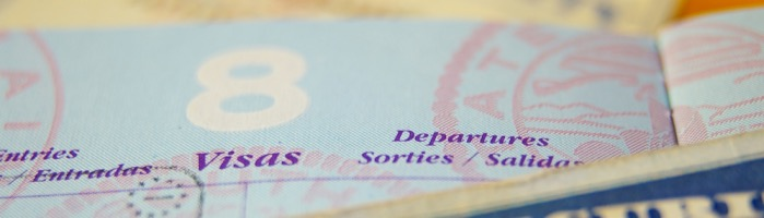 US Visa and Immigration