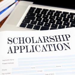 LLM USA Scholarships