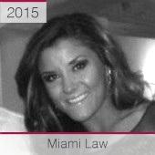 Miami Law
