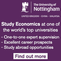 Dissertation education economic growth