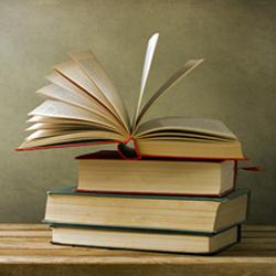 Buy a doctoral dissertation xavier university
