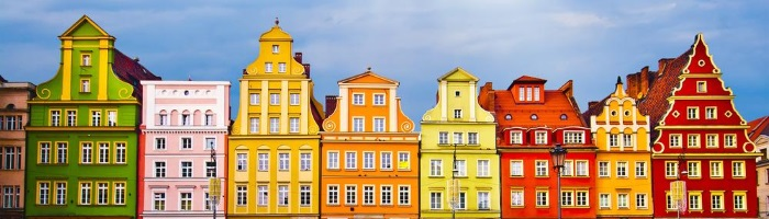 LLM (Master of Laws) in Poland