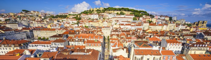 LLM (Master of Laws) in Portugal