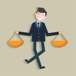 Postgraduate Law Options