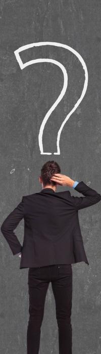 Choosing an LLM programme