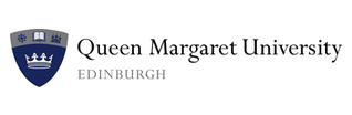 http://www.postgrad.com/Queen_Margaret_University_Edinburgh/institution/827/