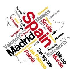 LLM (Master of Laws) Program in Spain