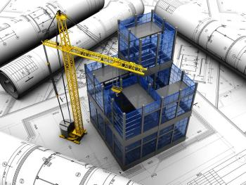 ... Degrees and PhD Programs in Architecture, Construction