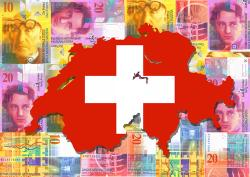 Switzerland: Tuition Fees and Funding