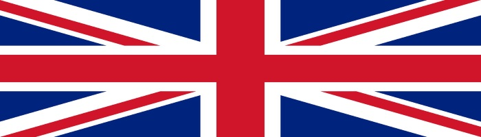 UK Deadlines
