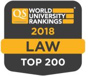 swansea university school of law
