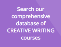 best creative writing programs in europe Best mfa creative writing programs in europe, - wealthy nations help poor nations essay our company can provide you with any kind of academic writing services you need: essays, research papers, dissertations etc assisting you is our priority.