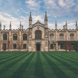 List Of Universities In USA | Postgrad com