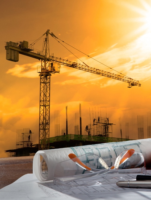 top 10 petroleum engineering blog postgradcom