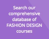 Top 10 Fashion Design Blog Postgrad Com
