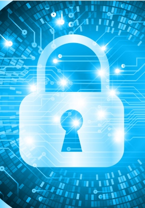dissertation topics on cyber security