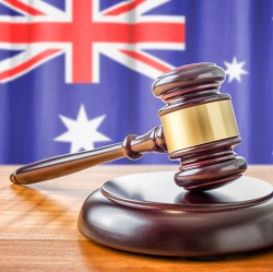 How To Become A Lawyer In Australia | LLMStudy com