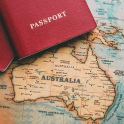 Student Visa Australia | Postgrad com