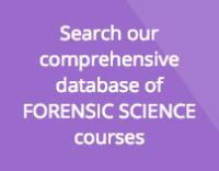 Top 10 Forensic Science Blog Postgrad Com