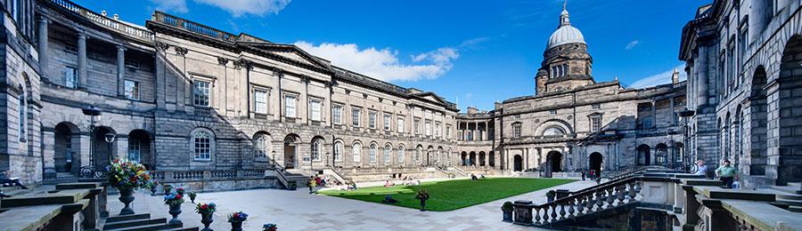 Wondrous Edinburgh Law School At University Of Edinburgh Llmstudy Com Home Interior And Landscaping Ponolsignezvosmurscom