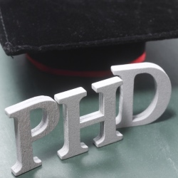 Find phd