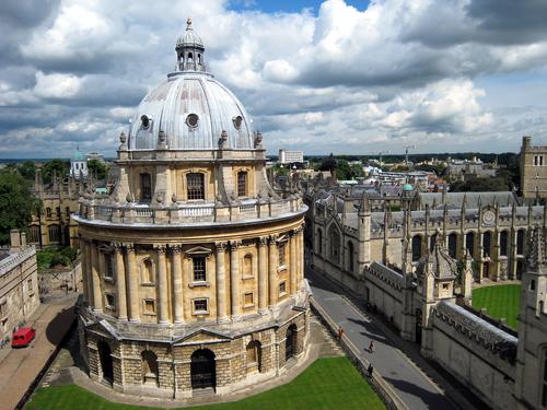 Oxbridge Take Two: How to Get Into Oxbridge As a Postgrad