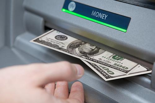 Opening an International Student Bank Account | Blog | Postgrad com