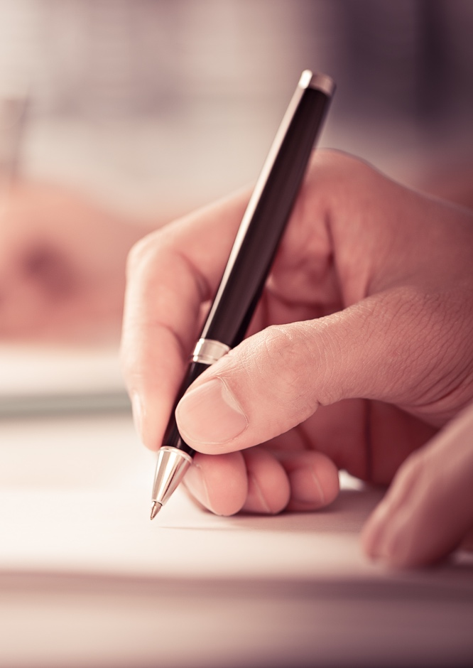 top creative writing programs in the uk 37 incredible writing retreats to attend in 2018 you'll participate in creative writing workshops are there any writing retreats held in the united kingdom.