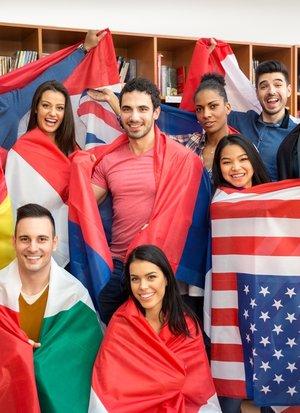 Top 10 International Relations Masters Blog Postgrad Com
